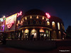 Hard Rock Cafe at night Universal CityWalk 27-09-2013 00-59-28