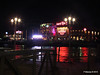 Hard Rock Cafe at night Universal CityWalk 27-09-2013 01-15-50