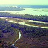 2 14 2015 Tanana River from Steese Hwy,  near Fox, Alaska, aug 1972c PICT0068a