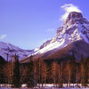 1 28 2014 Mt Hector, Banff Nat  Park, dec1972 PICT0237