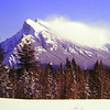 3 17 2014 Mt Rundle, Banff Nat  Park, Alberta, Canada, dec1972 PICT0244