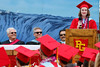 Pacific Grove High School Graduation