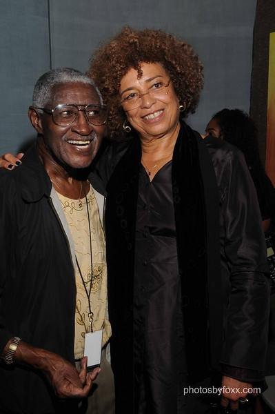 tn_Angela Davis Bill Jones