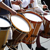 Drum Marching Band