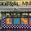 Central Music<br /> 2014
