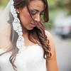 0101-130706-rubi-tom-wedding-©8twenty8-studios