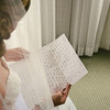 149-130803-ericka-greg-wedding-
