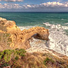 Great Ocean Road and Warrnambool
