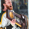 2014 NCAA Division III Ice Hockey National Championship game