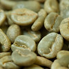 raw-coffee-beans-2