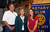 Park City Rotary Club Grants Presentation - Summit Land Conservancy, Cheryl Fox