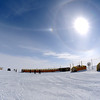 3-WAIS Divide Antarctica with Sundog