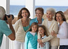 Here are a few more options for SO8<br /> <br /> Choice 25<br /> <br /> Caucasian family posing for photograph --- Image by © Ariel Skelley/Blend Images/Corbis