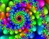 sweet_candy_spiral_by_thelma1-d32ogqa