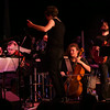Open Space Seattle Rock Orchestra