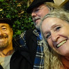 2014 Galway Bay Celtic Music Festival<br /> Day 1 - Thursday October 23rd<br /> Late night Jam Session