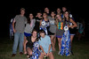 Cheer-Bonfire-1007-Set2-60