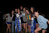 Cheer-Bonfire-1007-Set2-59