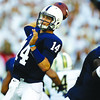 Penn State Hackenberg Football