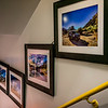 Sony A7r Photos of Dr. Elliot McGucken's Fine Art Photography HDR Gallery Show!