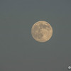 Aug 9, 2014 - just missed getting the plane thru the moon