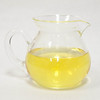 Glass Gong Fu Pitcher-1