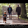 If you want to book a session or if you have any questions, feel free to contact me via email or phone:   info@spectoccasio.com   +46723222916  http://www.spectoccasio.com/contact