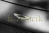 PB2013 Tues Aston Front-0072