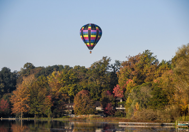 20111008-20111008-balloons over twin lakes-3-2-2