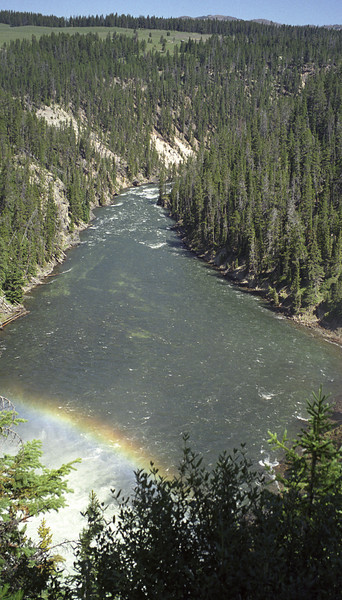 upper yellowstone falls02