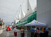 Canada Place 7720