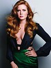 amy-adams-hot-noscale