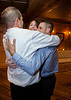 Yudichak Wedding-jlb-07-12-14-2362