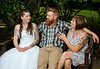 Yudichak Wedding-jlb-07-12-14-2296