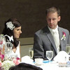 Katie Premont and Daniel LaMontagne August 31, 2014 (105)