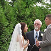 Kristen Chasse and Sean Fitzpatrick June 6, 2014 (141)