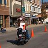 Glory 2 Jesus 4 Photography in Marshalltown IowaAA282989