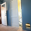 painted mudroom 3