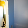 painted mudroom 1
