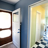 painted mudroom 2