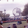 1965 Sept World's Fair-19