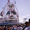 1965 Sept World's Fair-11