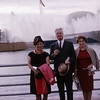 1965 Sept World's Fair-3