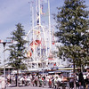 1965 Sept World's Fair-5