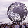 1965 Sept World's Fair-18