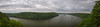 Panorama of the Susquehanna River