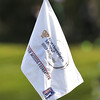 2013 The Northwestern Mutual World Challenge : Final Round