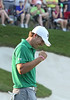 2013 The John Deere Classic Final Round