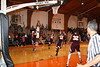 20131211-PGBB-vs-Fishburne (111)