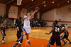20131211-PGBB-vs-Fishburne (119)